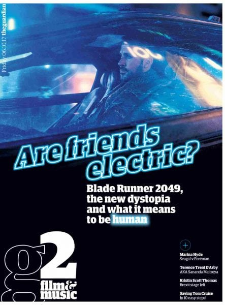 electronics for you magazine pdf free download 2017