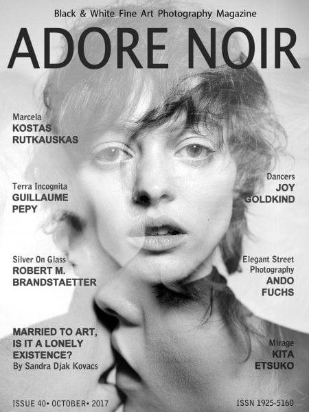 Download Adore Noir — October 2017