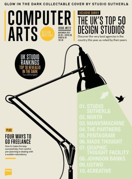 Computer Arts Character Design Pdf : Computer arts — november pdf download free