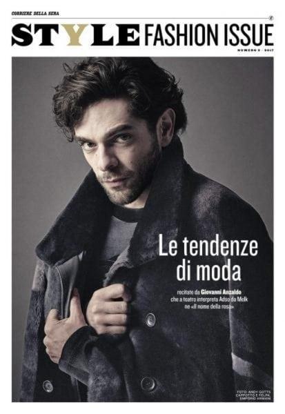 fashion magazine pdf free download