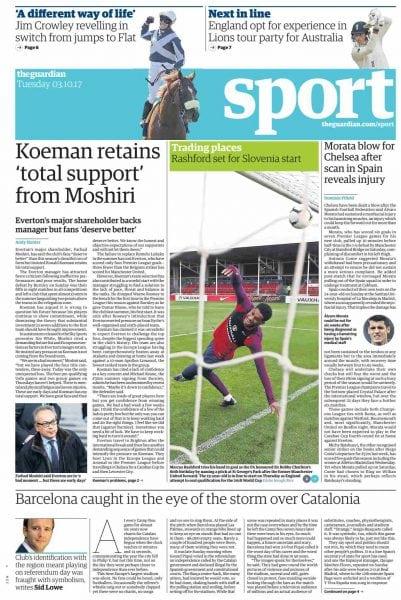 the guardian sports supplement  10  u2014 03  u2014 2017  pdf