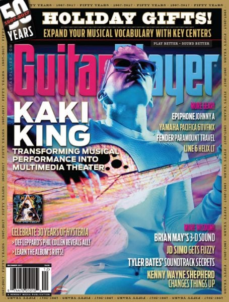 how to play guitar free pdf