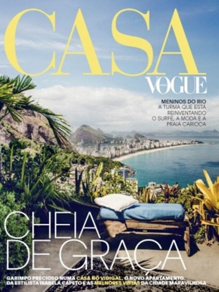 casa vogue brazil issue 386 outubro 2017 pdf