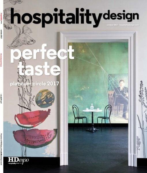 magazine design pdf free download