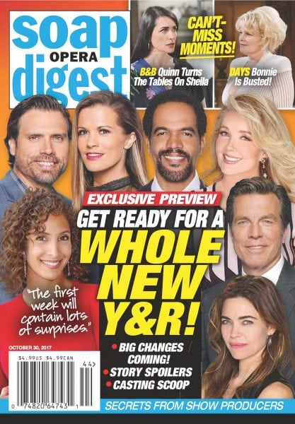 soap opera digest � october 20 2017 pdf download free