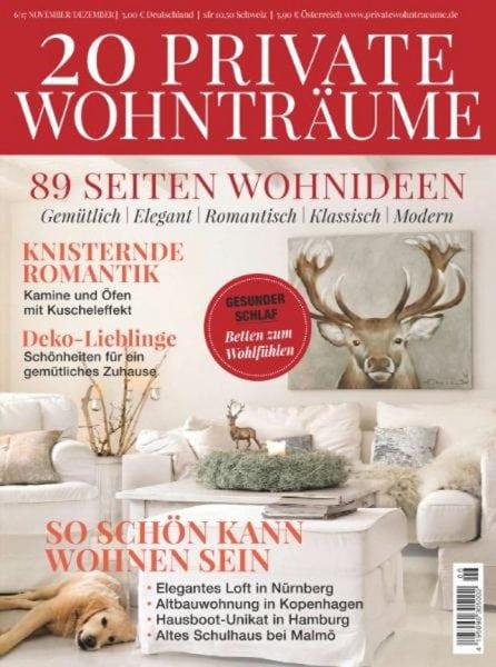 private magazine pdf free download