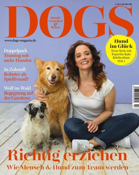 Download dogs — Mai 01, 2017