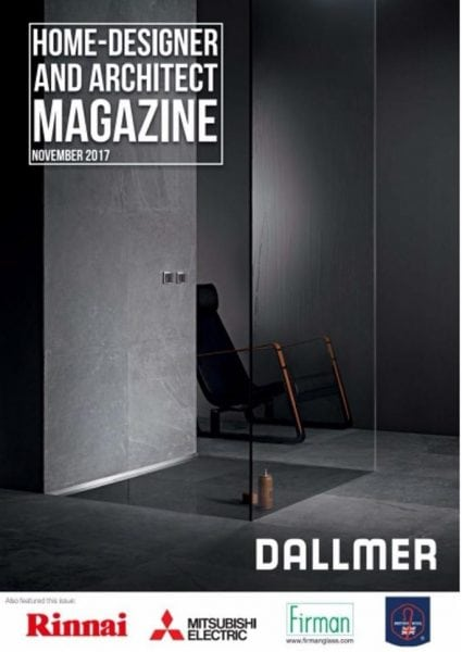 Download Home-Designer & Architect — November 2017