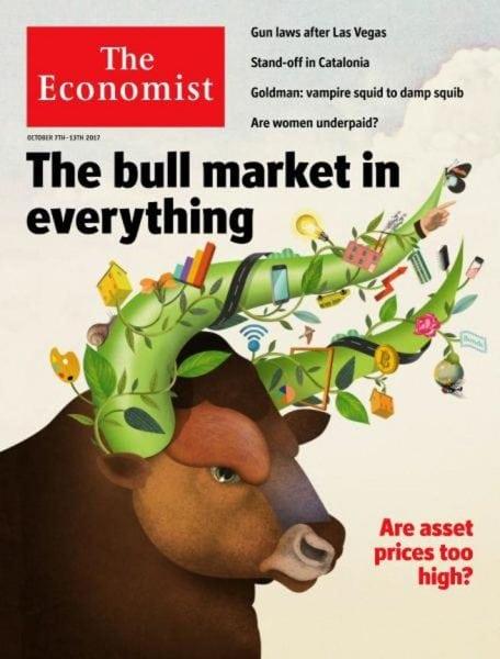 the economist october 2017 pdf
