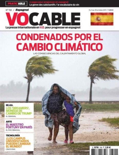 download free pdf magazines online