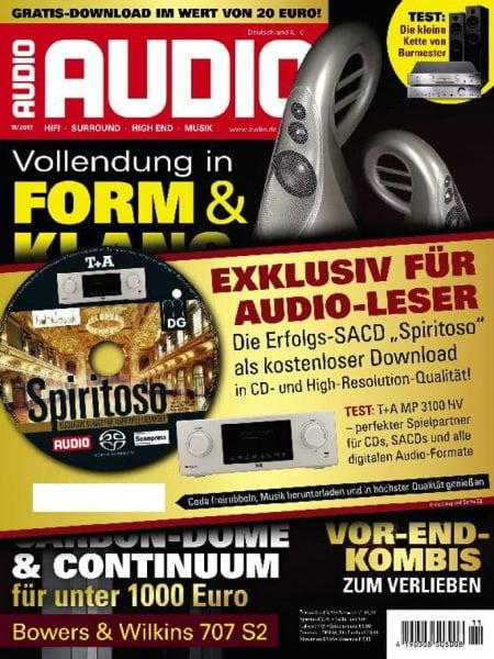 electronics for you magazine free download pdf
