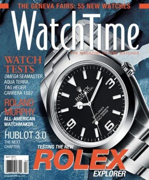 free download time magazine pdf