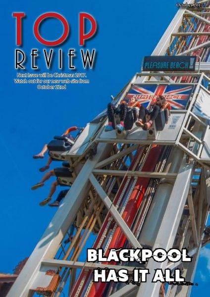 Download Top Review — October 2017