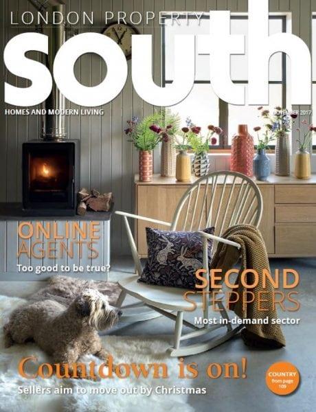 Download London Property South — November 2017