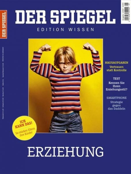 der spiegel edition wissen nr 1 2017 pdf download free. Black Bedroom Furniture Sets. Home Design Ideas