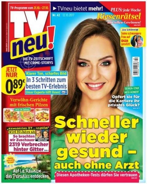 German Magazines Pdf Download Online