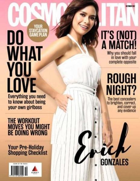 Free Magazine Download Pdf Fashion