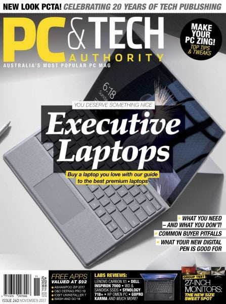 Technology magazines PDF download online | electronics