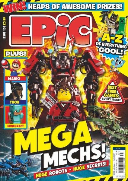 epic content marketing pdf free download