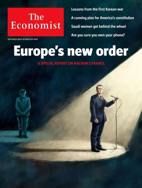 The Economist Europe September 30 2017 Pdf Download Free