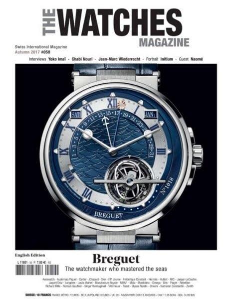 big issue april 16 2018 pdf