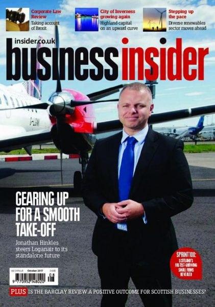 Download Business Insider – October 2017