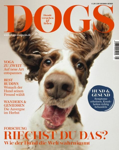 Download dogs — September 01, 2017