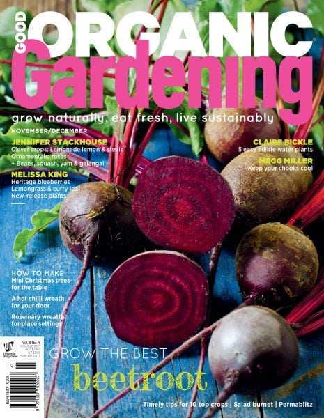 Image Result For Abc Of Vegetable Gardening Pdf