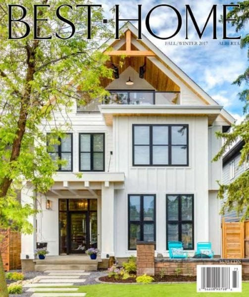 Download Best Home — Fall-Winter 2017
