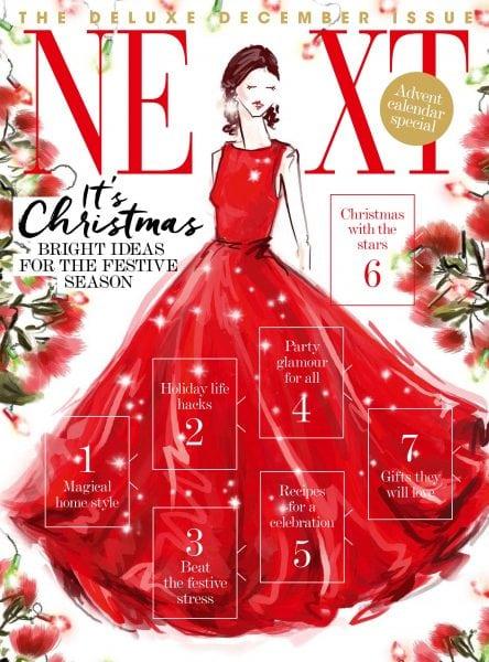 Download Next New Zealand — December 2017