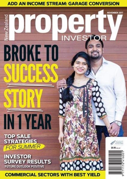 Download NZ Property Investor — November 2017