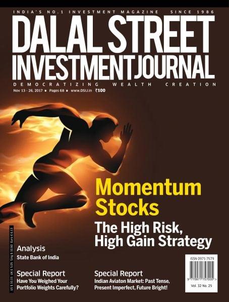 Download Dalal Street Investment Journal — November 14, 2017