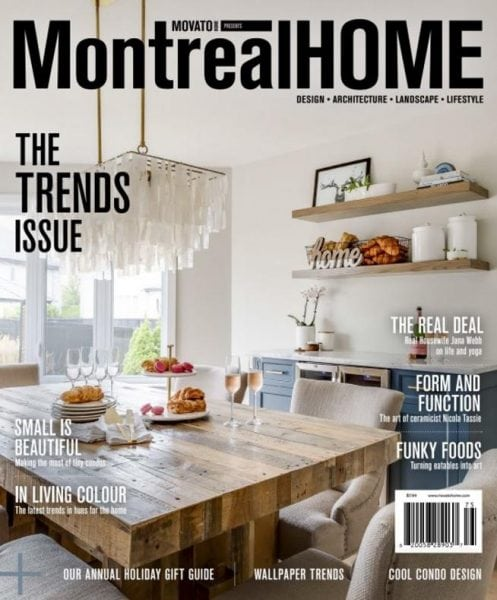 Download Montreal Home — Trends 2017