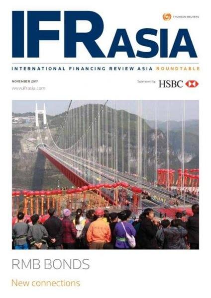 Download IFR Asia – November 11, 2017