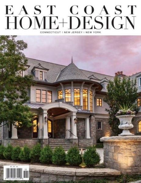 East coast home design november december 2017 pdf for East coast house plans
