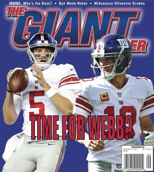 pdf giant magazine free download