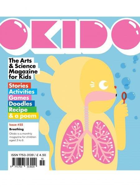Download digital true PDF magazines free online