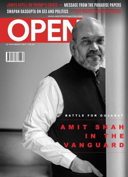 Download Open Magazine — November 20, 2017