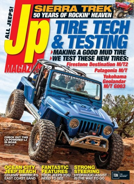canada experience jeep subscription total jp magazine