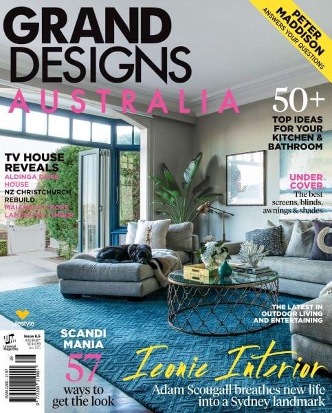 download picture magazine australia pdf