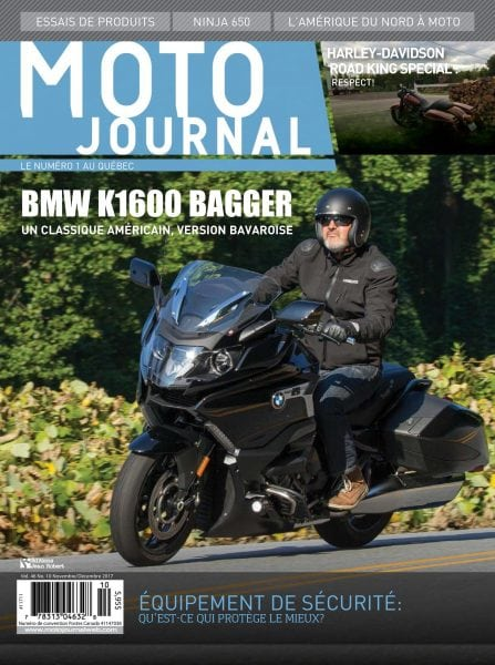 moto journal novembre 01 2017 pdf download free. Black Bedroom Furniture Sets. Home Design Ideas