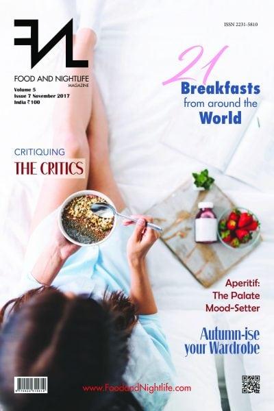 Download Food and Nightlife — November 2017