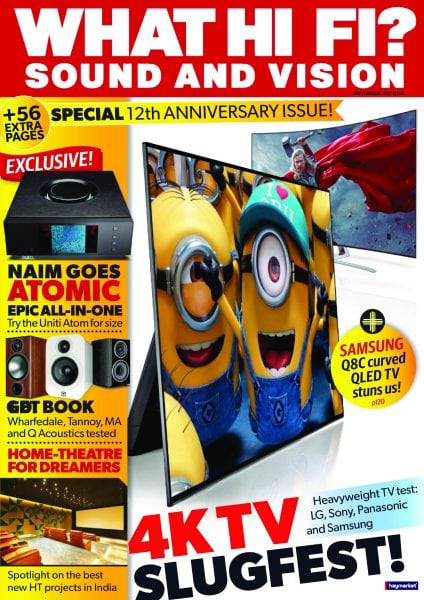 Download PDF magazines and ebook free USA, UK, Australia and