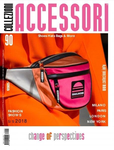Download Collezioni Accessori — November 2017