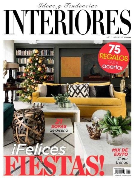 Download Interiores — diciembre 2017