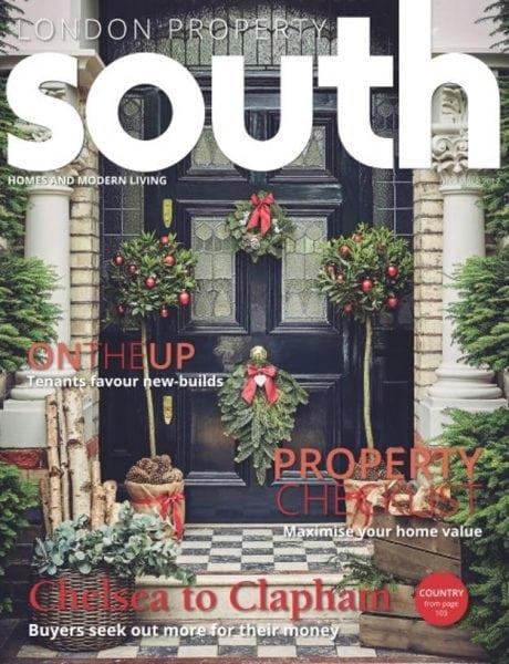 Download London Property South — December 2017