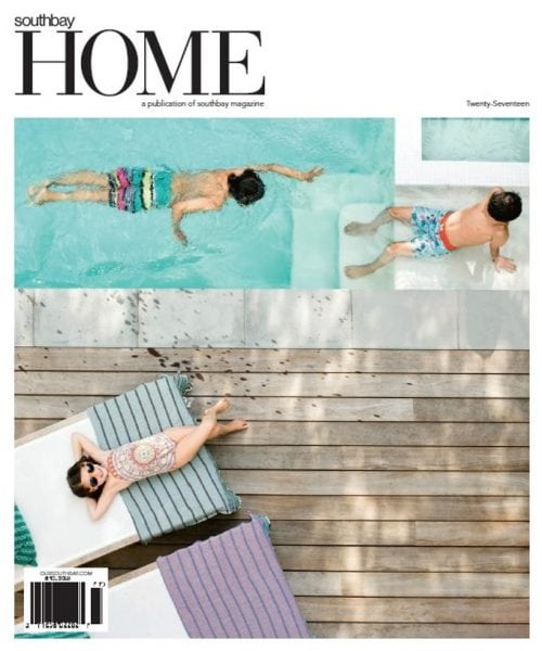 Download Southbay Home 2017 (Part 2)