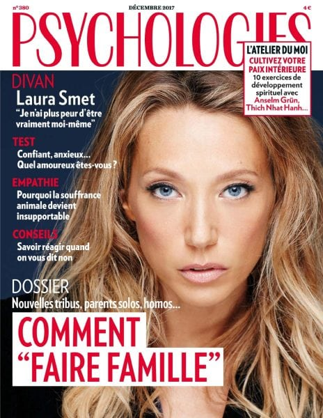 Download Psychologies — 20 novembre 2017