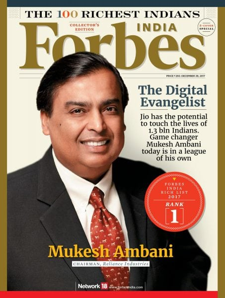 forbes india november 17 2017 pdf free forbes india november 17 2017 pdf free