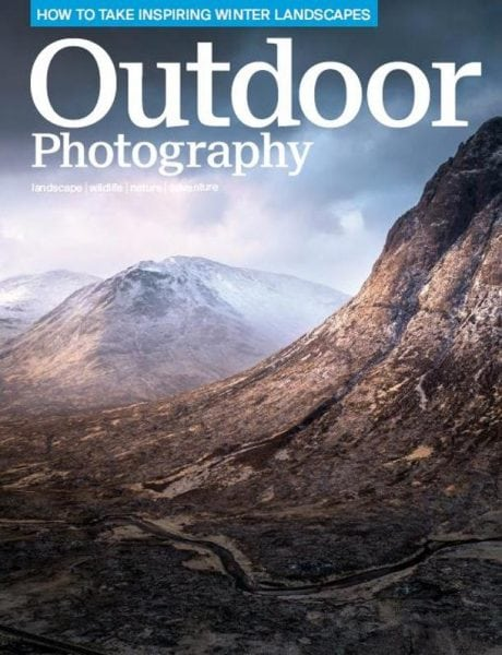 Download Outdoor Photography — January 2018